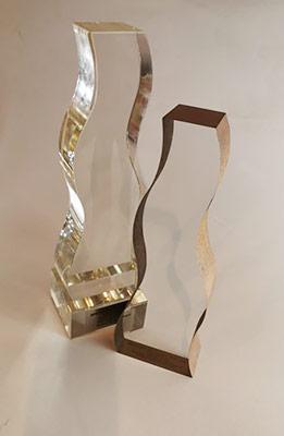 Awards, image,