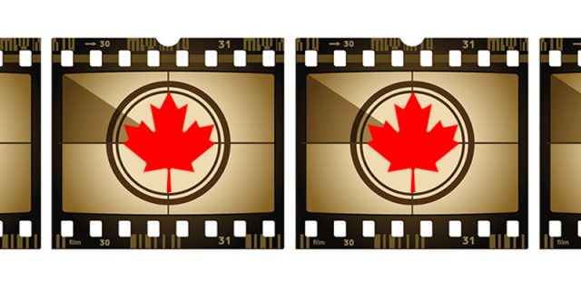 Coming Soon: CDN Film Day, image,