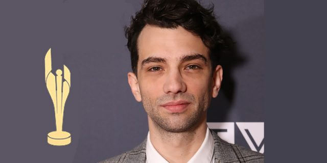 Jay Baruchel to Host Prime Hit, image,