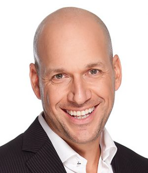Martin Matte, Canadian actor,