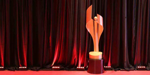 Canadian Screen Awards 2021 - Night 3, image,