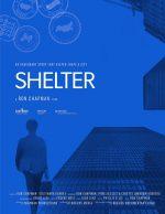 Shelter, movie, poster,