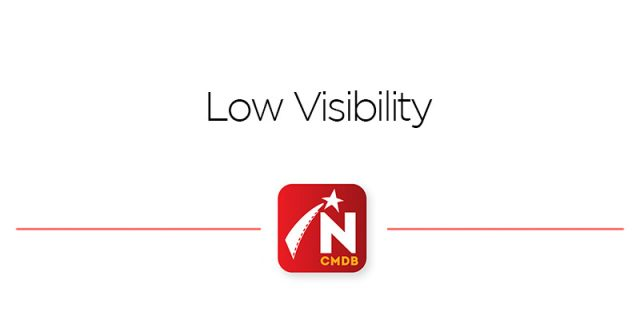 Low Visibility, placeholder image,