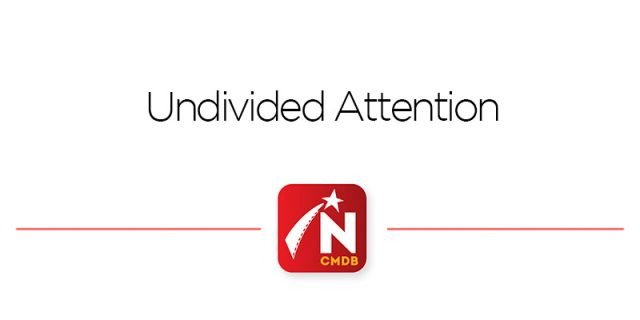 Undivided Attention, placeholder, image,