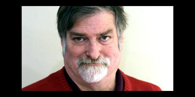 Remembering Dave Barber, image
