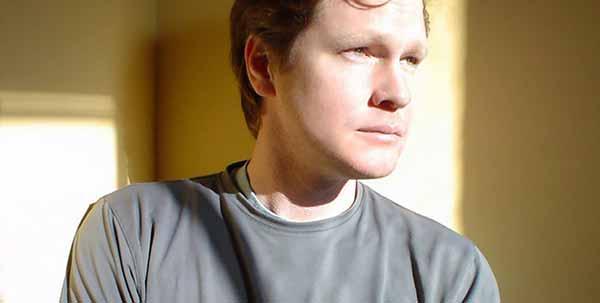 Christian Murray, actor,