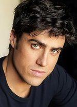 Jeff Roop, actor,