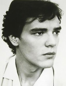 Stefan Arngrim, actor,
