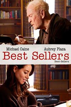 Best Sellers, movie, poster,