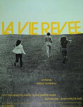 La vie revée, movie, poster,