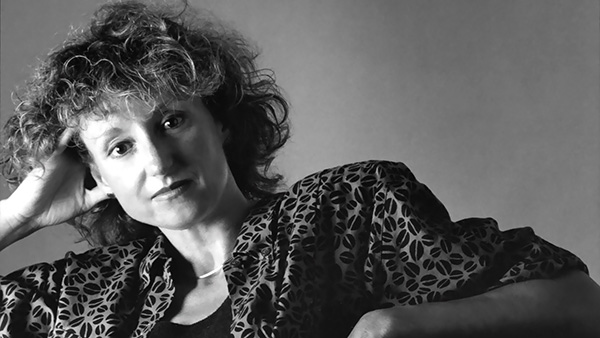 Mireille Dansereau, director,